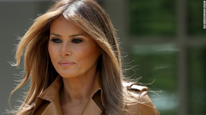 180514120222-02-melania-trump-0507-exlarge-169