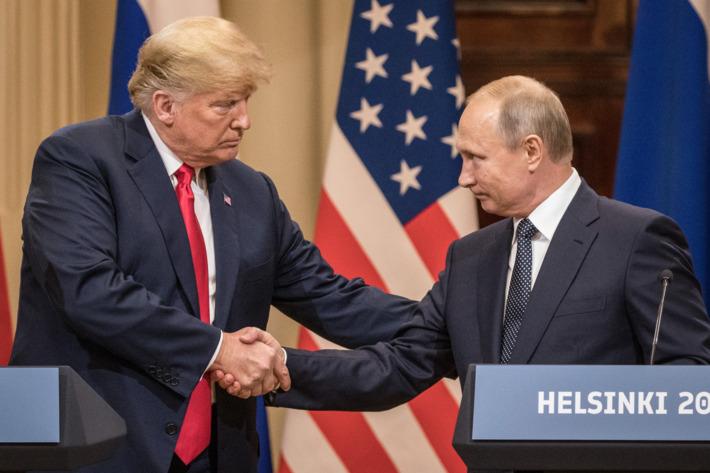 17-trump-putin-handshake.w710.h473