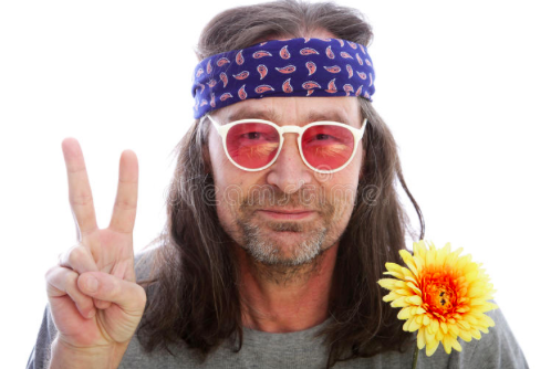 hippie.png