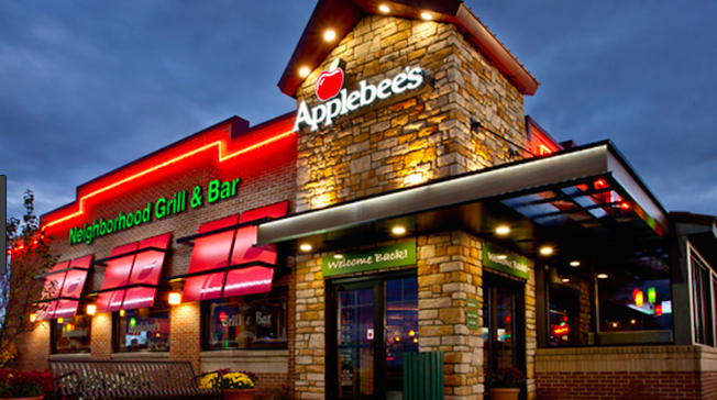 apple_bees.png