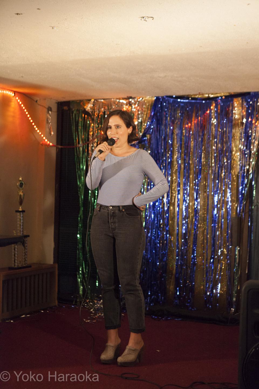 Comedyshow10.4.2018-0164