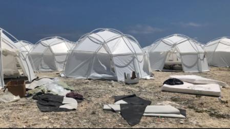 tents.png