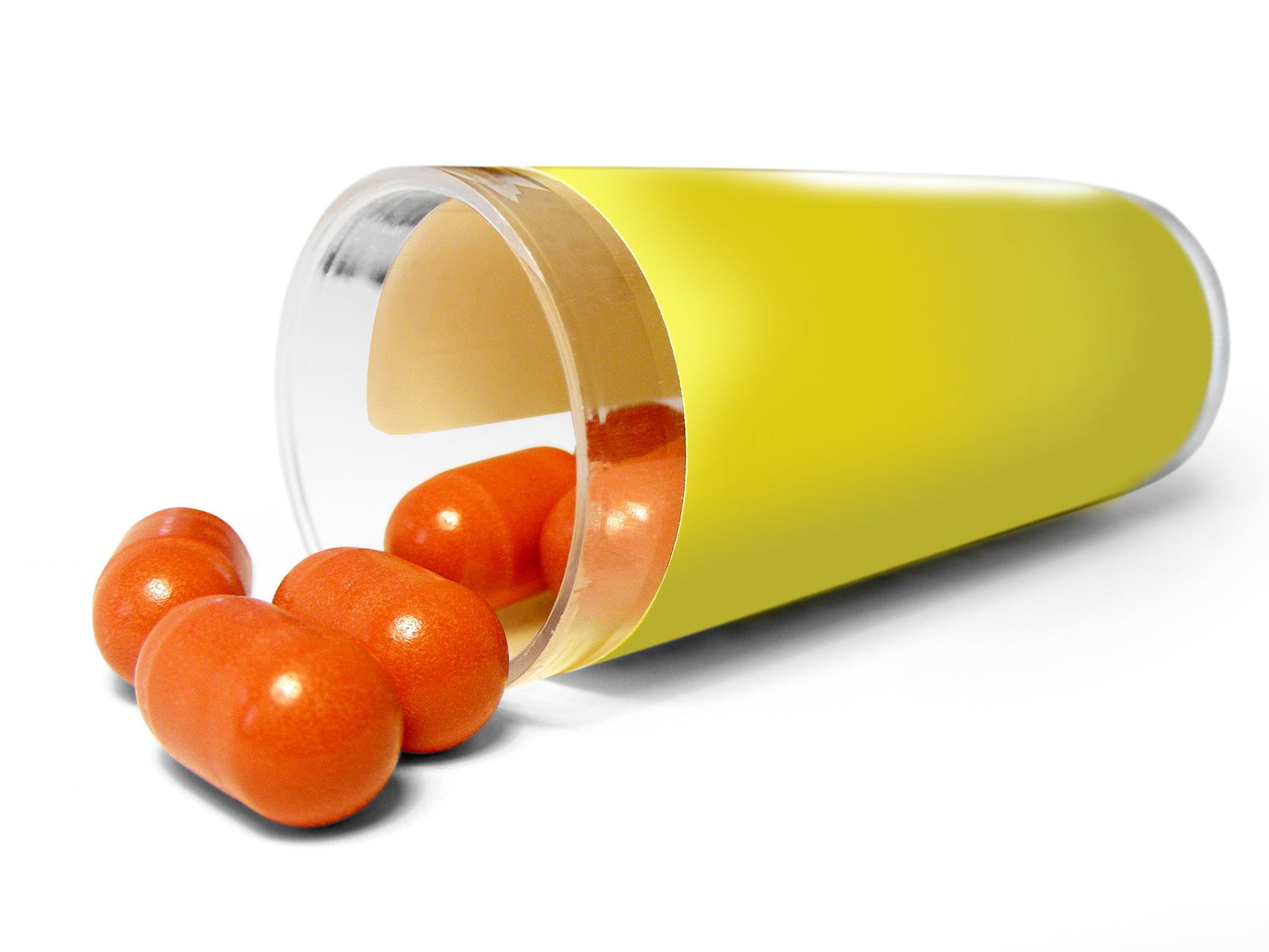 doctor medicine tablets pills
