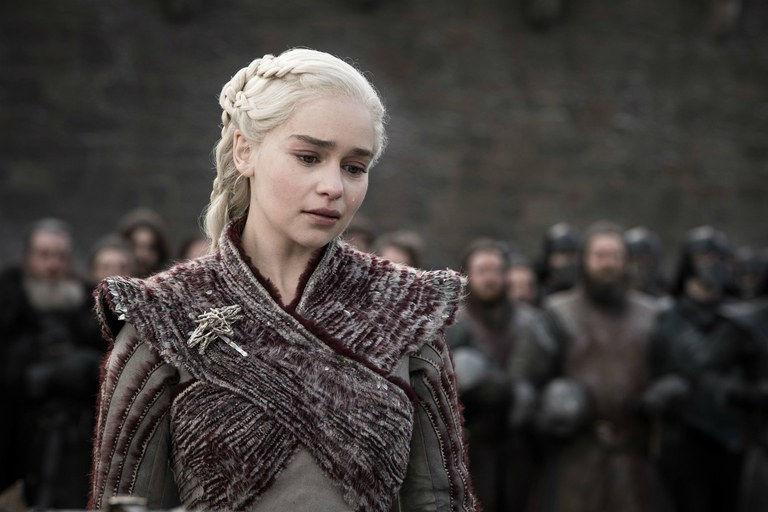 game-of-thrones-coffee-cup-edited-out-hbo.jpg