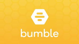 542017-bumble-logo.jpg